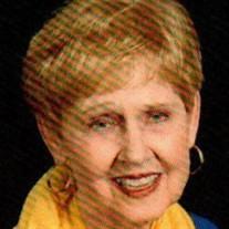 Peggy Sue Miner