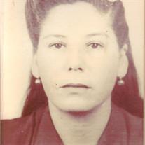 Lidia Mendiola