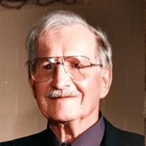 Kenneth J. Latshaw