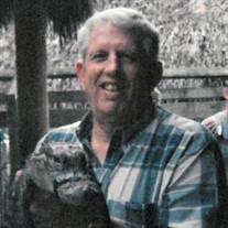 Vincent N. Bergman Jr.