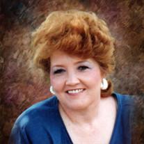 Sarah Ann Grimes