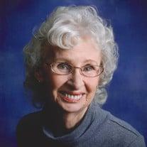 Barbara R. Smart