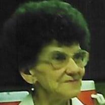 Suzanne A Gray