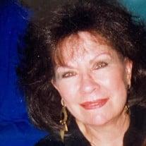Dolores J. Kwilos