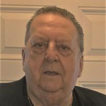 Paul C. Ritter