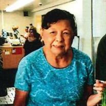 Janet Yaeko Loo