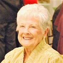 Doris C Helms