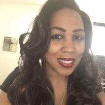 Ms LaToya Lynn Forte