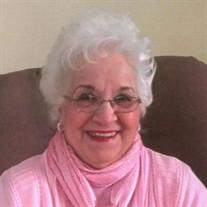 Rita DesMarteau