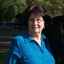Deborah Gilliland Bulluck