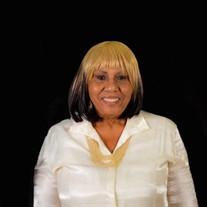 Debra A. Gray