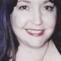 Pamela Lee Roman