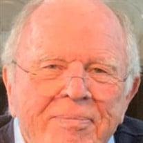 John R. Porter Jr.