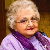Barbara L. Newell