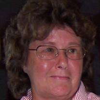 Rita Styck-McWherter