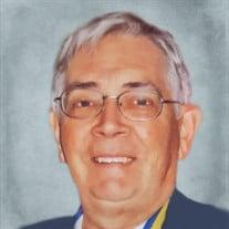 T. Wilkes Coleman