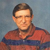 Neil R. Baird Jr.