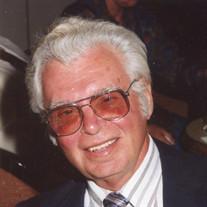 Roy S. Slekovac