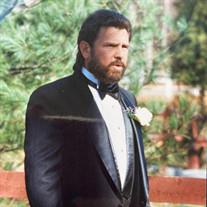Robert P. Rappo