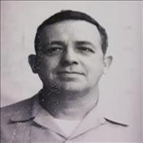 Robert Ellsworth Keller, Jr.
