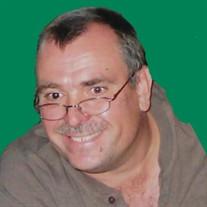Larry C. Koss