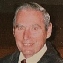 John R. Emery