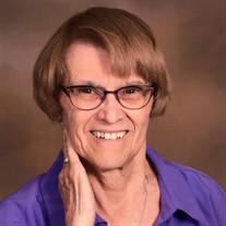 Janice Lynn Bratberg