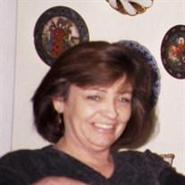 Carolyn A. Steinhoff