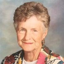 Virginia L. Boka