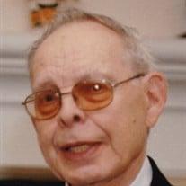 "Richard J. ""Dick"" Dabrowski"