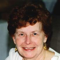 Isabelle Nowak Lawendowski