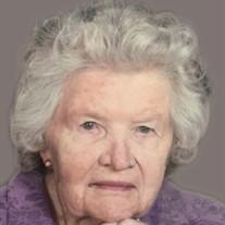 Olga Tomasik