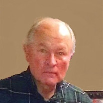 David A. Parzych