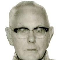 Norbert Kupiec