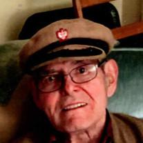Dr. Donald John Rosinski, DDS