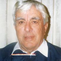 George Noma