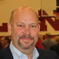 Mark C. Kowalczyk