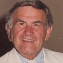 "Francis L. ""Hank"" Kitlas"