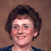 Wanda Krystowska