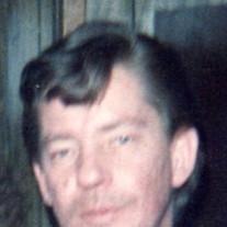 Richard Lorek