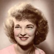 Dorothy A. Hapanowicz