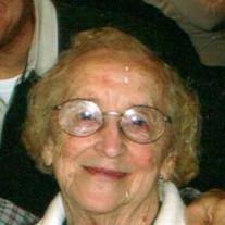 Helen P. Sliwa