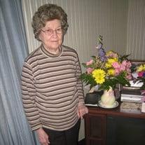 Helen Z. Handzel