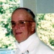 James A. Milewski