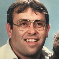 Kirk N. Lyons