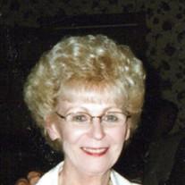 Marion E. Scibior