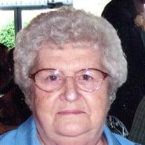 Helen T. Matys
