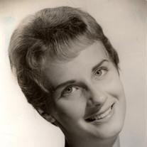 Barbara A. Curtis