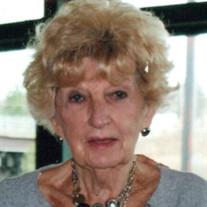 Helen Tupaj