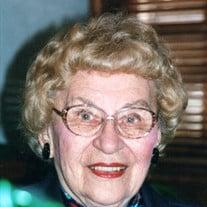Mildred K. Trojan